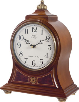 Vostok Clock Настольные часы  Vostok Clock T-1357-1. Коллекция vostok clock настенные часы vostok clock n 3228 коллекция