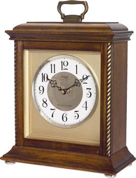 Vostok Clock Настольные часы  Vostok Clock T-1393-2. Коллекция vostok clock настенные часы vostok clock n 3228 коллекция