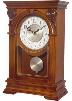 Vostok Clock Настольные часы Vostok Clock T-8872-1. Коллекция vostok vostok т 10005 32