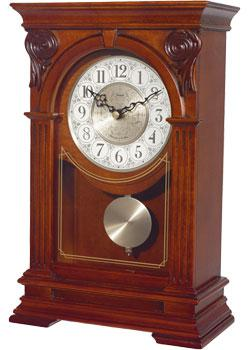 Vostok Clock Настольные часы  Vostok Clock T-8872-7. Коллекция vostok vostok м 810а 5
