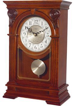 Vostok Clock Настольные часы  Vostok Clock T-8872-7. Коллекция vostok clock настенные часы vostok clock n 3228 коллекция