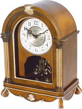 Vostok Clock Настольные часы  Vostok Clock T-9153-2. Коллекция vostok clock настенные часы vostok clock n 3228 коллекция