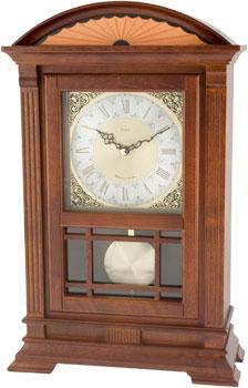 Vostok Clock Настольные часы  Vostok Clock T-9529. Коллекция Настенные часы vostok clock настенные часы vostok clock n 3228 коллекция