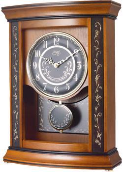 Vostok Clock Настольные часы  Vostok Clock T-9728-1. Коллекция vostok clock настенные часы vostok clock n 3228 коллекция