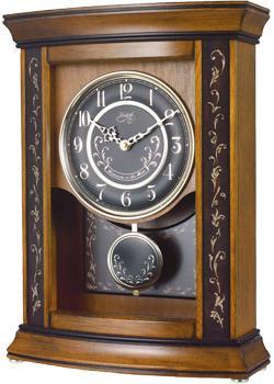 Vostok Clock Настольные часы  Vostok Clock T-9728-2. Коллекция vostok vostok м 810а 5