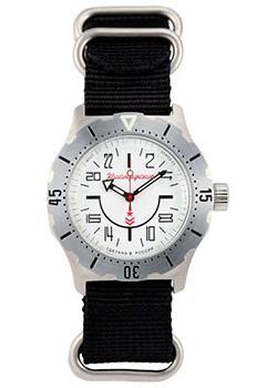 Vostok Часы Vostok 350624. Коллекция Командирские Классика vostok часы vostok 439453 коллекция командирские классика