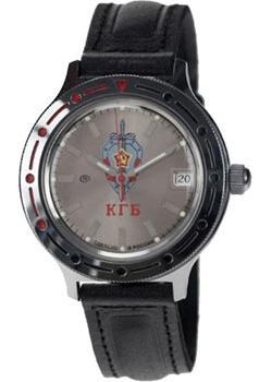купить Vostok Часы Vostok 921892. Коллекция Командирские Классика по цене 4680 рублей