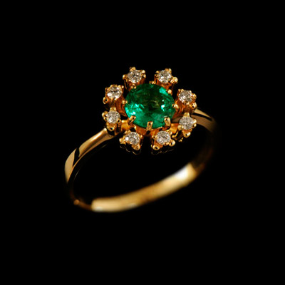 Золотое кольцо Ювелирное изделие 11450 золотое кольцо ювелирное изделие a1006808074