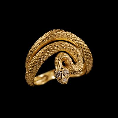 Золотое кольцо Ювелирное изделие 12050 золотое кольцо ювелирное изделие 12050