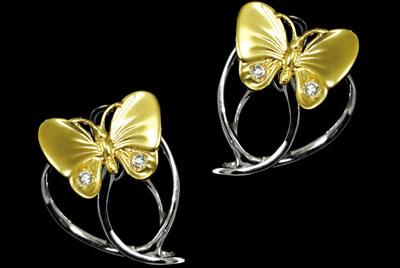 Авито махачкала золотые браслеты