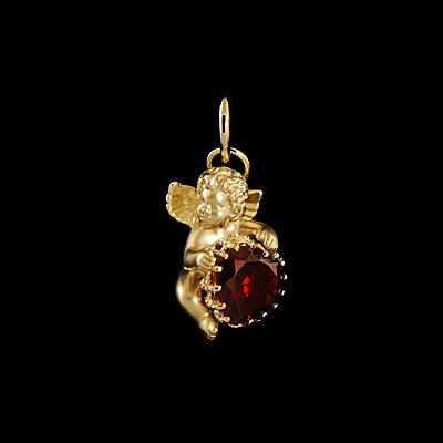 Золотой подвес Ювелирное изделие 32410 wu xi woothy белого золота 18 карат алмазов ожерелье кулон золотой кулон с бриллиантами
