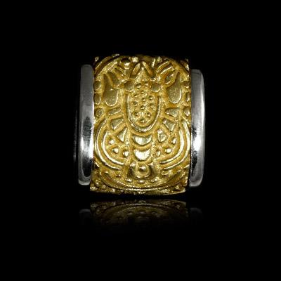 Золотой подвес Ювелирное изделие 40137
