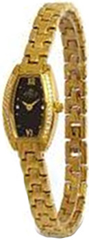 Appella Часы Appella 4276Q-1004. Коллекция Dress watches