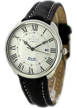 Appella Часы Appella 4369-3011. Коллекция Classic все цены