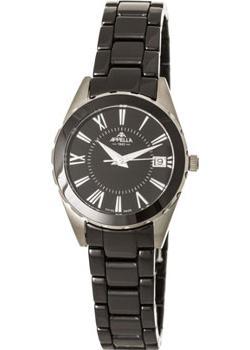 Appella Часы Appella 4378-10004. Коллекция Ceramic