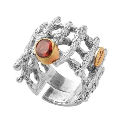 Серебряное кольцо Ювелирное изделие 1140g серебряное кольцо ювелирное изделие 106235