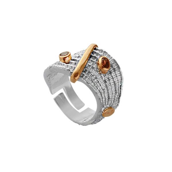 Серебряное кольцо Ювелирное изделие 1188g серебряное кольцо ювелирное изделие 106235