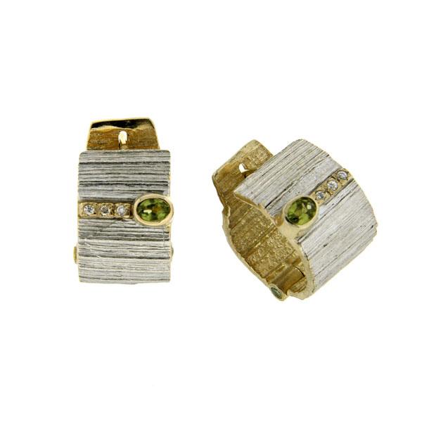 Серебряные серьги Ювелирное изделие 2100h серебряные серьги ювелирное изделие 70896