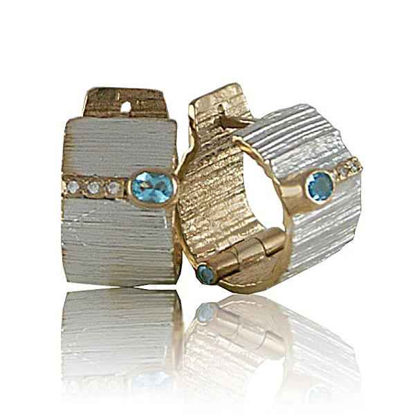 Серебряные серьги Ювелирное изделие 2100t серебряные серьги ювелирное изделие 70896