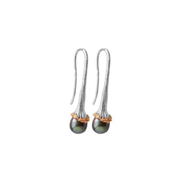 Серебряные серьги Ювелирное изделие 2124j моторное масло shell helix ultra 5w40 1 литр