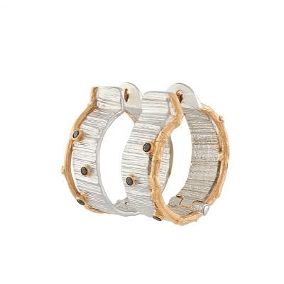 Серебряные серьги Ювелирное изделие 2129sh серебряные серьги ювелирное изделие 77526