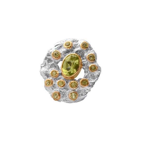 Серебряный подвес Ювелирное изделие 3155h подвес из серебра valtera 66162