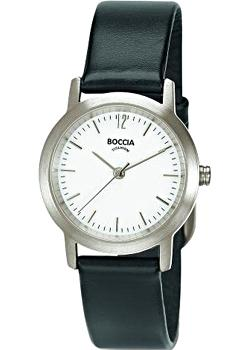 где купить Boccia Часы Boccia 3170-03. Коллекция Outside по лучшей цене