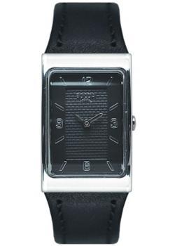 Boccia Часы Boccia 3186-02. Коллекция Trend boccia boccia 3244 02