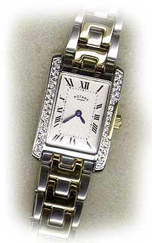 Rotary стоимость часов браслет на наручные часы продам