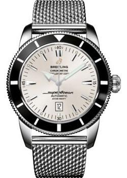 Breitling Часы Breitling A1732024-G642-152A breitling a7438811 c907 105x