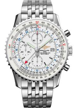Breitling Часы Breitling A2432212-G571-443A tim dixon urban regeneration and social sustainability best practice from european cities