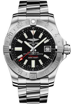 Breitling Часы Breitling A3239011-BC35-170A roland cube monitor