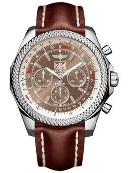 Часы Breitling Breitling for Bentley A4436412-Q569-443X