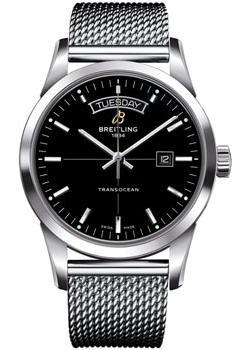 Breitling Часы Breitling A4531012-BB69-154A