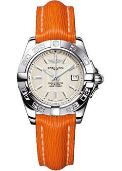 цена на Breitling Часы Breitling A71356L2-G702-212X
