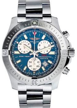 Breitling Часы Breitling A7338811-C905-173A breitling colt a1738811 c906 158s