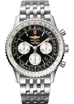 Breitling Часы Breitling AB012012-BB01-447A breitling colt lady a7738853 a769 209x