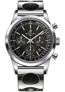 Breitling Часы Breitling AB015212-BA99-222A breitling a7438811 c907 105x