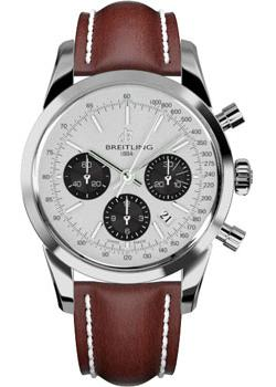Breitling Часы Breitling AB015212-G724-437X roots of yoga
