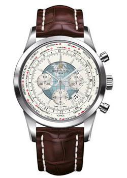 Breitling Часы Breitling AB0510U0-A732-757P breitling rb0121211b1p1