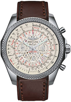 Часы Breitling Breitling for Bentley  AB061112-G768-479X