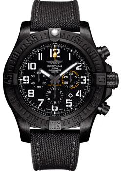 Оригинал стоимость часов breitling стоимость 1500 часы