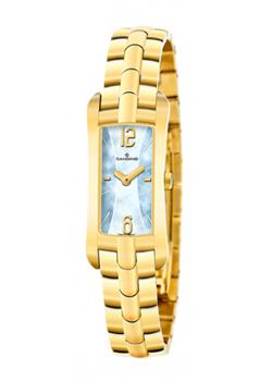 Candino Часы Candino C4359.4. Коллекция Feminine все цены
