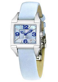 Candino Часы Candino C4361.2. Коллекция Feminine candino c4524 4
