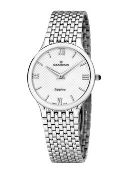 Candino Часы Candino C4362.2. Коллекция Class цена и фото
