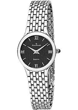 Candino Часы Candino C4364.4. Коллекция Class