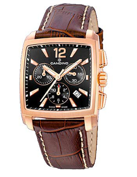 Candino Часы Candino C4375.2. Коллекция Elegance candino elegance c4574 2