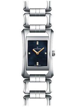 Candino Часы Candino C4426.2. Коллекция Braslet