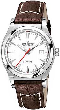 Candino Часы Candino C4439.2. Коллекция Sportive