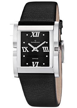 Candino Часы Candino C4468.3. Коллекция Elegance